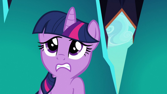 File:Twilight hearing spike outside the trap S3E2.png
