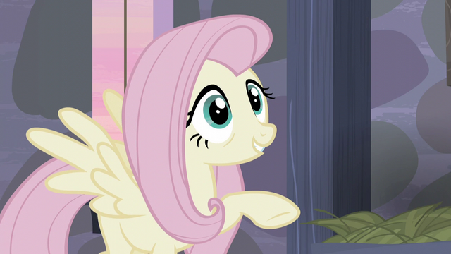 "File:Fluttershy ""and, and..."" S5E02.png"