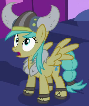 File:Sunshower Raindrops costume 1 S2E4.png