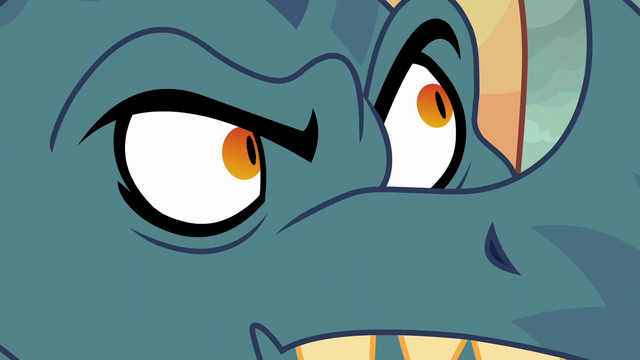 File:Torch angry close-up S6E5.png