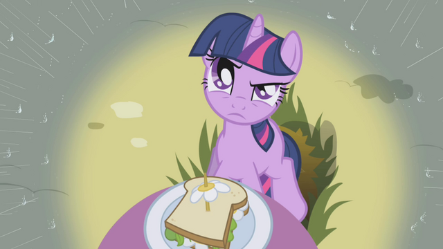 File:Twilight Sparkle not impressed S1E03.png
