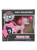 Funko Pinkie Pie in box