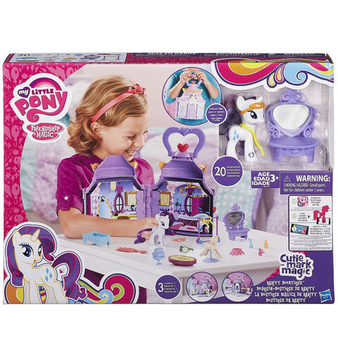 File:My Little Pony Rarity Booktique playset packaging.jpg