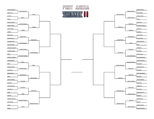 File:PAGTII Bracket 3a.png