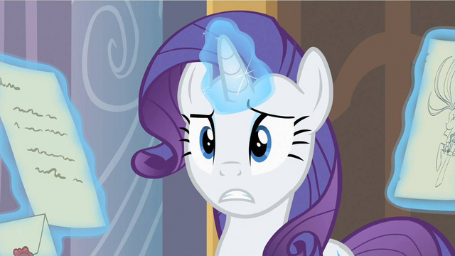 File:Rarity be ruined S2E9.png