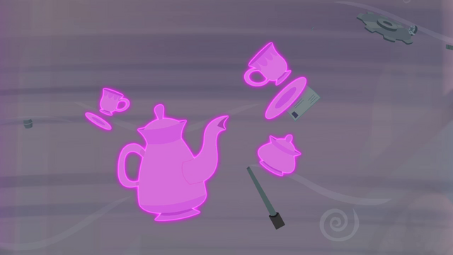 File:Tea set construct S4E06.png