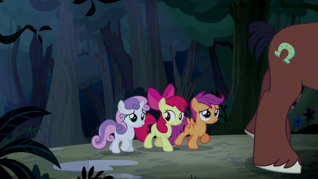 File:CMC feel sorry for Trouble Shoes S5E6.png