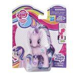 Cutie Mark Magic Starlight Glimmer doll packaging