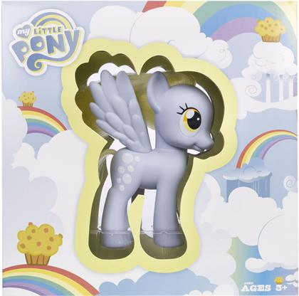 File:Derpy Toy 2012 Limited Edition.jpg