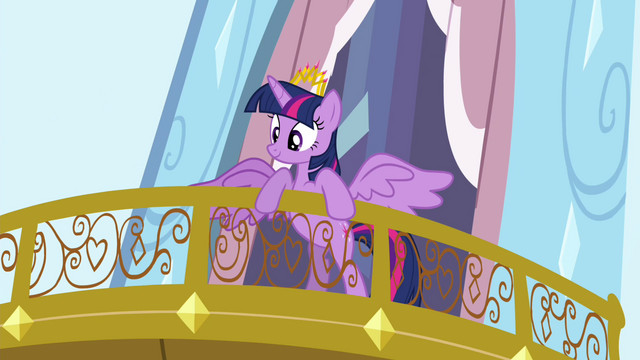 File:Twilight on the palace balcony S4E25.png