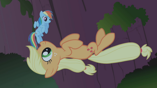 File:Applejack all yours partner S01E02.png