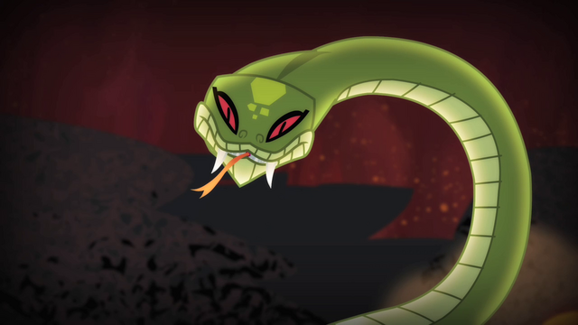 File:Chimera's snake head S4E17.png