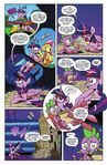 Friends Forever issue 17 page 3