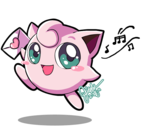 File:Jigglypuff loves you by lilkitty-d3ae6ee.png