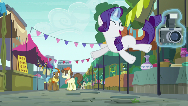 File:Rarity leaping with joy S6E3.png