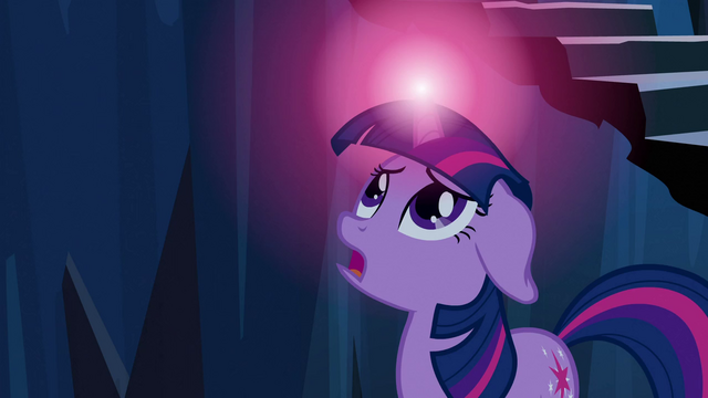 File:Twilight taking in the bad news S3E2.png