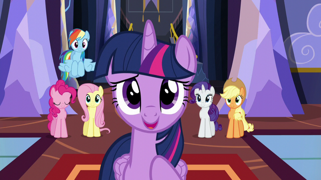 File:Twilight welcomes the yaks to Equestria S5E11.png
