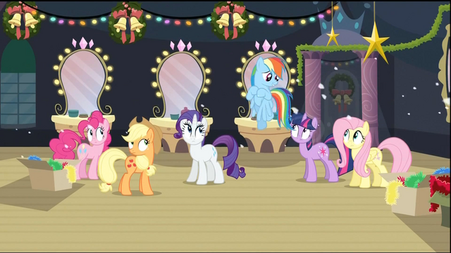 File:Rainbow Dash S2E11 I Got It.png