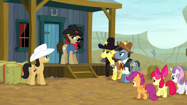 File:Sheriff Silverstar addresses his deputies S5E6.png