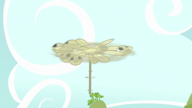 File:Dragonfly toy spinning S5E17.png
