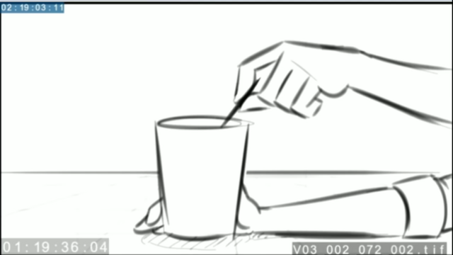 File:EG3 animatic - Sunset continues stirring her drink EG3.png