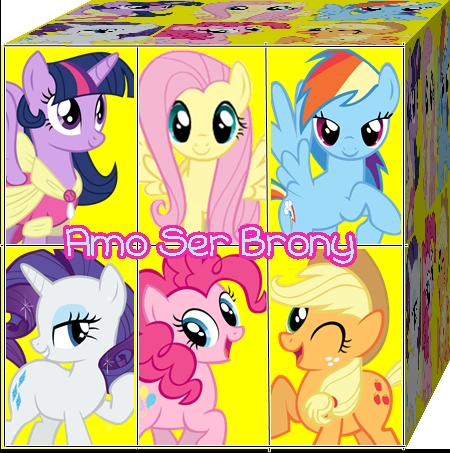 File:FANMADE Brony cube.jpg