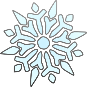 File:FANMADE - User Ixbran Image - Jubilant Frost Cutie Mark.png