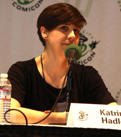 File:Katrina Hadley - Emerald City Comicon 2015.jpg