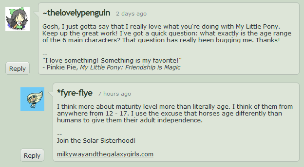 File:Lauren Faust's explanation about main 6 maturity level.png