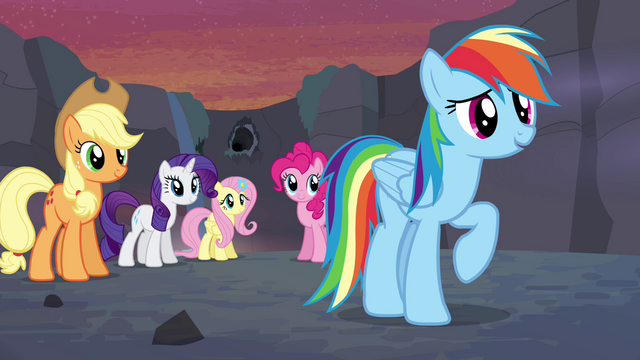 File:Main 5 in waterfall valley S4E16.png