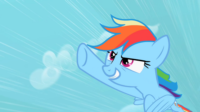 File:Rainbow Dash confident S2E8.png