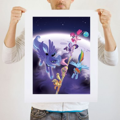File:Balancing Act art print WeLoveFine.jpg