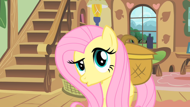 File:Fluttershy do you S01E22.png