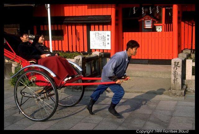 File:Rickshaw-84.3.jpg