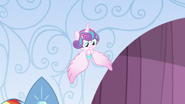File:Flurry Heart calming down S6E1.png