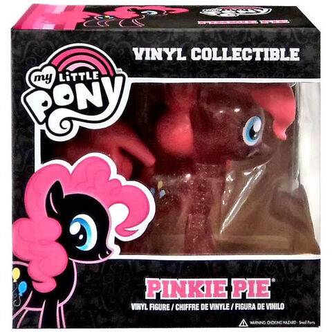 File:Funko Pinkie Pie glitter vinyl figurine packaging.jpg