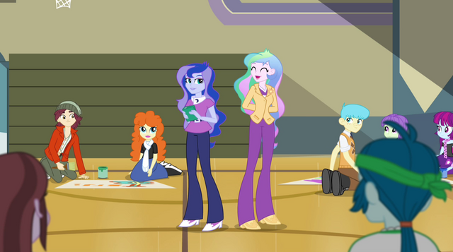 File:Principal Celestia addresses the students EG2.png