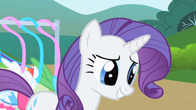 File:Rarity the opportunity S1E20.png