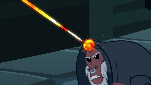 File:Tirek firing upon Discord with magic S4E25.png