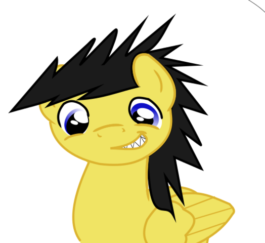 File:FANMADE Avatar the last pony.png