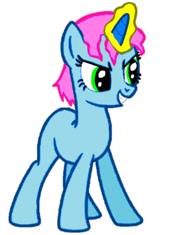 File:FANMADE randompony.jpg.png