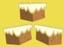 Mr. Cake cutie mark crop S2E23.png