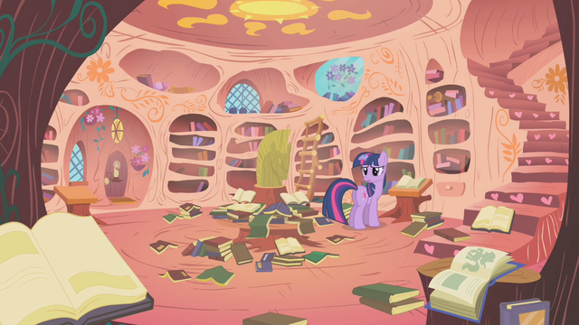 File:Twilight looking for a cure S1E09.png