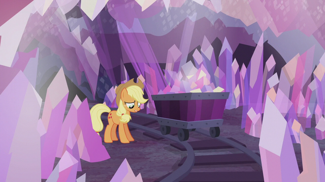 "File:Applejack ""I don't know"" S5E20.png"