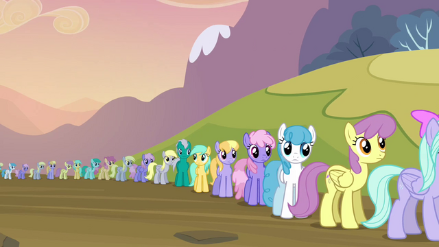 File:Line of uncertain Pegasi S2E22.png