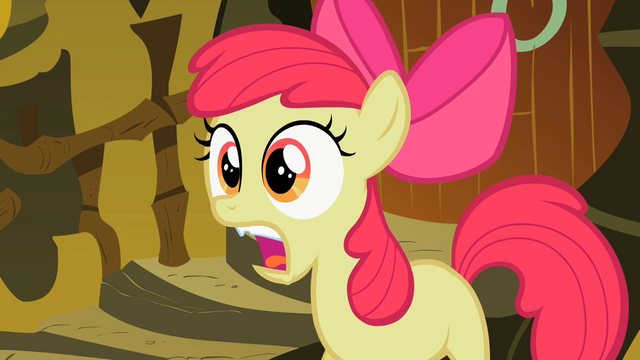 File:Apple Bloom Tooth 4 S2E6.png