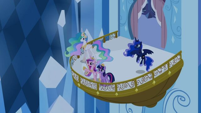 File:Princess Celestia, Cadance, Twilight and Luna S4E25.jpg