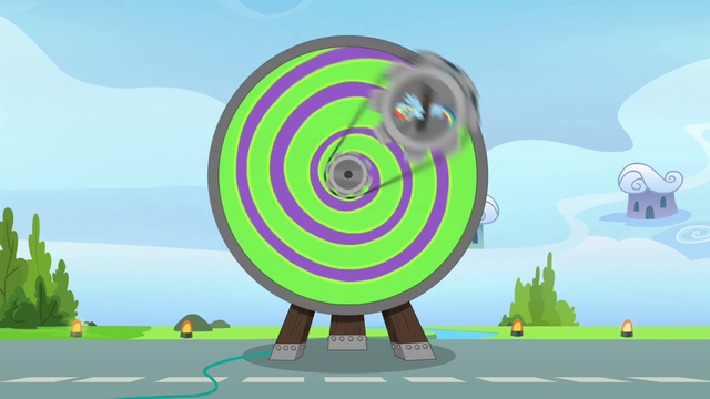 File:Rainbow being spinned by the Dizzitron S3E07.png