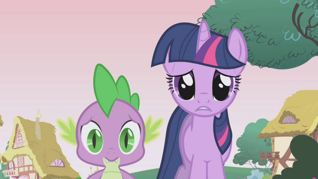 "File:Twilight ""We came as soon as we heard."" S01E04.png"