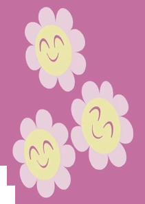 File:Cheerilee cutie mark crop S1E12.png